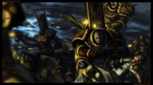 commission___Warhammer_40k_by_Chris_Supernerd.jpg (243 KB)
