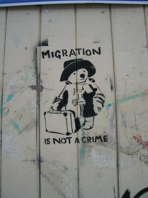 Paddington-Migration-Is-Not-A-Crime.jpg (25 KB)