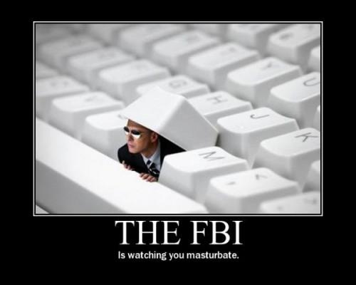 FBI.jpg (22 KB)