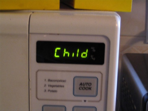 auto-cook-child.jpg (67 KB)