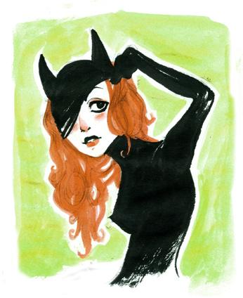 batgirlmeme.jpg (78 KB)
