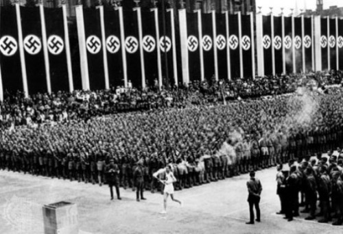 olympics1936.jpg (67 KB)