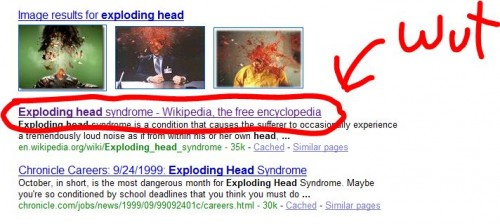 exploding head syndrome is real.JPG (69 KB)