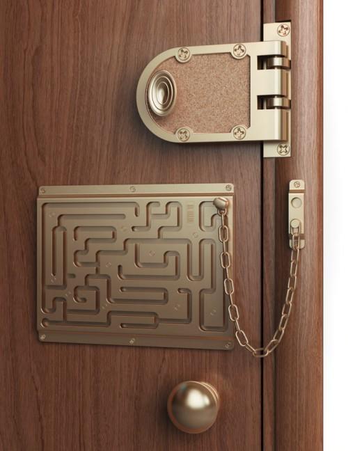 lock-maze.jpg (102 KB)