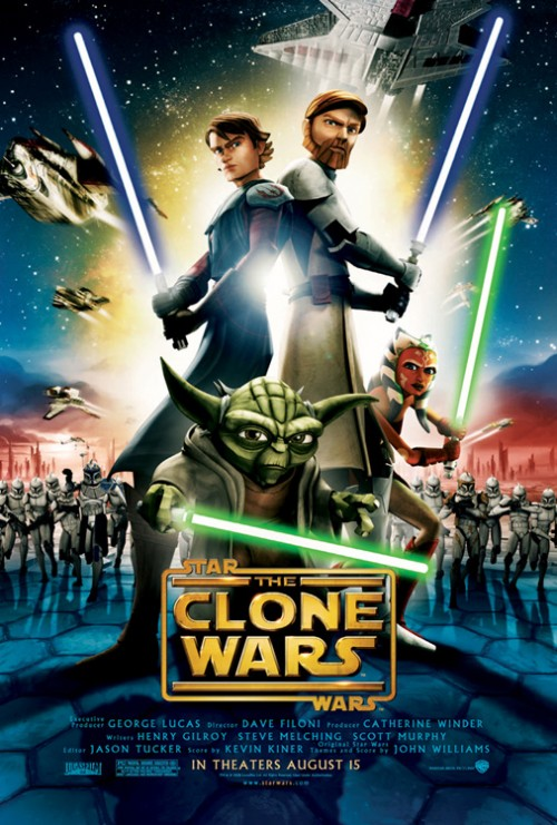 clonr wars.jpg (211 KB)