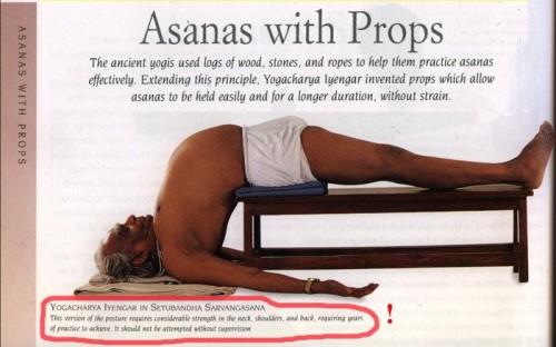 yoga1.jpg (61 KB)