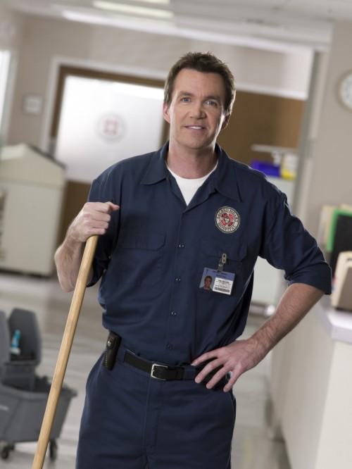 janitor.jpg (224 KB)