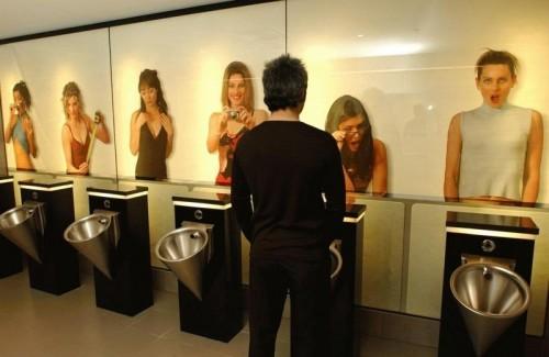 restroom.jpg (64 KB)