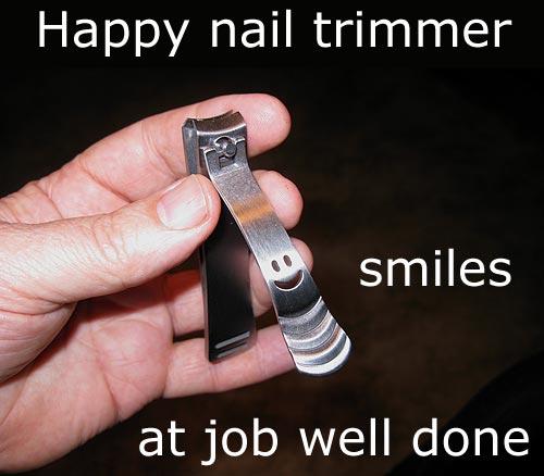nail-trimmer.jpg (32 KB)