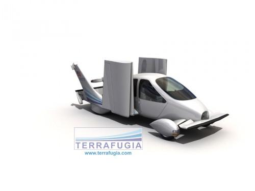 TerraFugia_driving.jpg (31 KB)