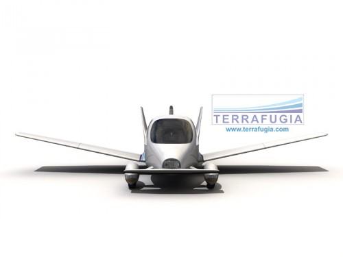 TerraFugia_flying.jpg (33 KB)