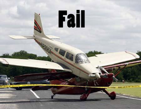 fail.jpg (31 KB)