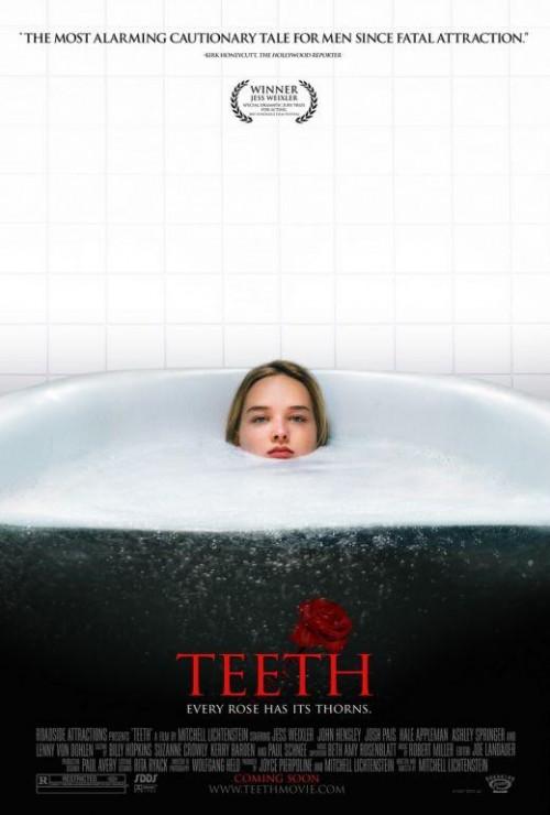teeth.jpg (38 KB)