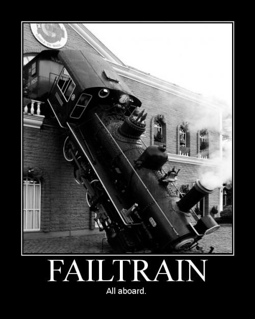FAILTRAIN.jpg (91 KB)