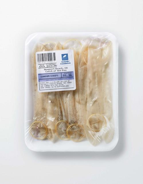 Seafood_posters-7.jpg (167 KB)