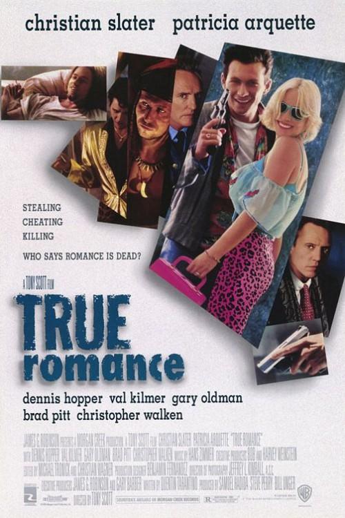 true_romance_ver1.jpg (90 KB)