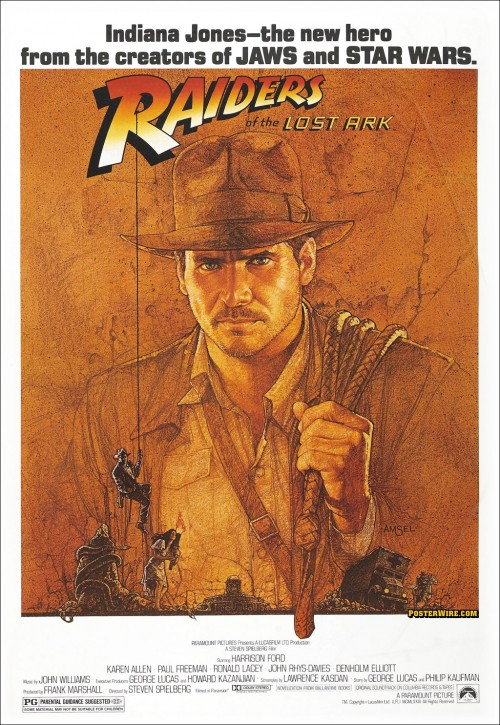 raiders_of_the_lost_ark.jpg (763 KB)