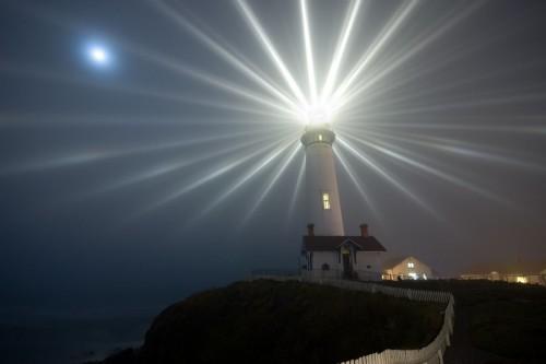 lighthouse_westcott.jpg (38 KB)