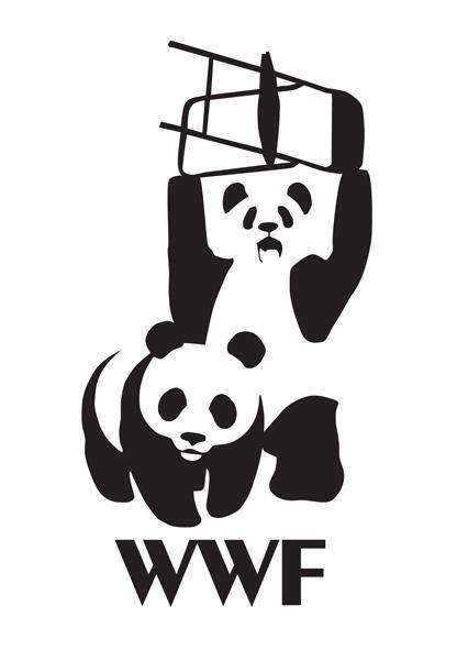 pandawwf.jpg (17 KB)
