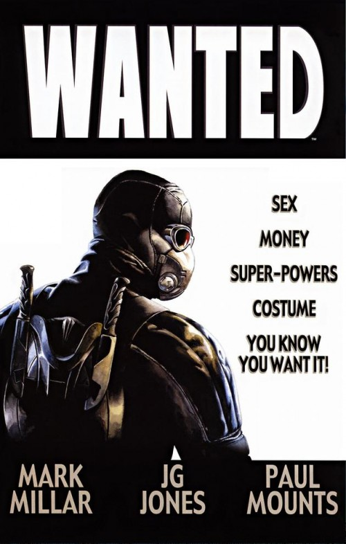 wanted.jpg (74 KB)