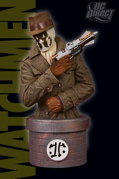 watchmenbust2.jpg (69 KB)
