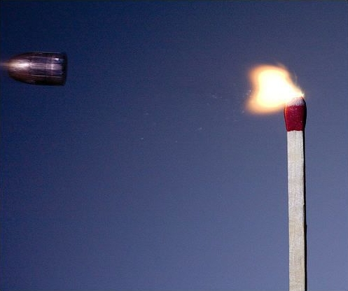 Lighting a Match With A Bullet.jpg (104 KB)