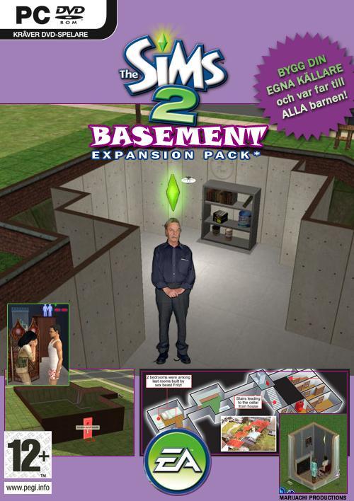 Sims2_-_Basement_pack.jpg (62 KB)