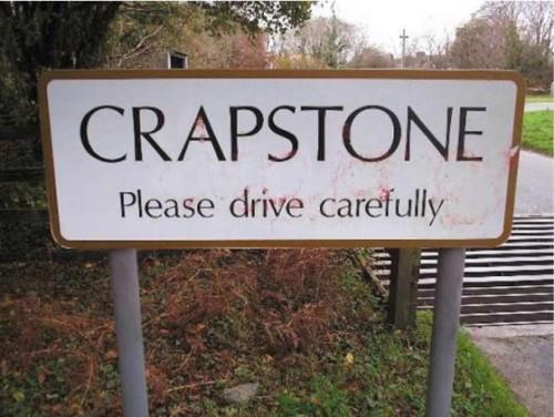 Crapstone.jpg (47 KB)