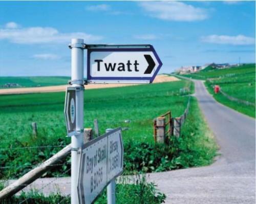 Twatt.jpg (36 KB)