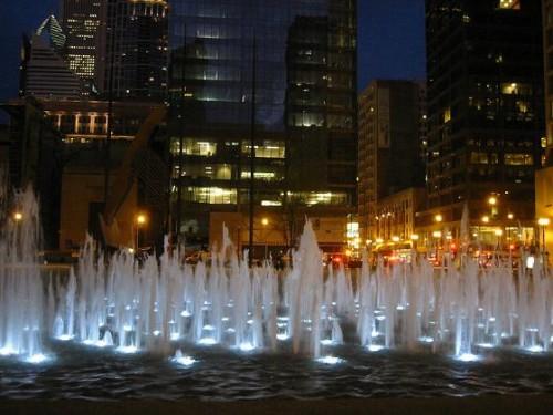 chicago.jpg (49 KB)