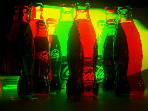coke.jpg (329 KB)