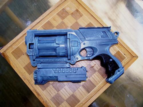 revolver.jpg (228 KB)