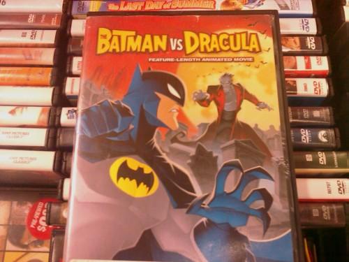 IMAG0002 500x375 (the) Batman vs Dracula wtf Movies Humor Comic Books batman