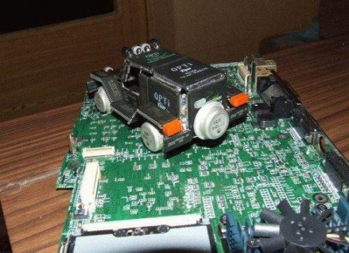 539chip_jeep.jpg (58 KB)
