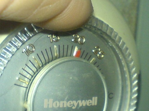 honeywell.jpg (43 KB)