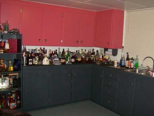 wholelottabooze 500x375 Lots of Booze Sad :(