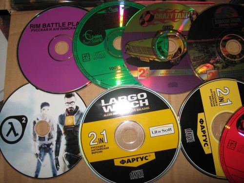 cd-closeupcd.jpg (816 KB)
