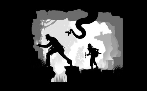 INDIANA_JONES___SHORT_ROUND_by_batfish73.jpg (180 KB)