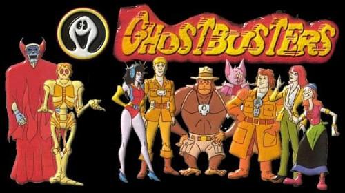 ghost_busters2.jpg (47 KB)