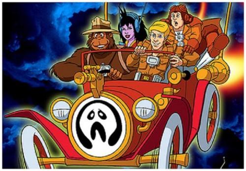 ghostbusters.jpg (100 KB)