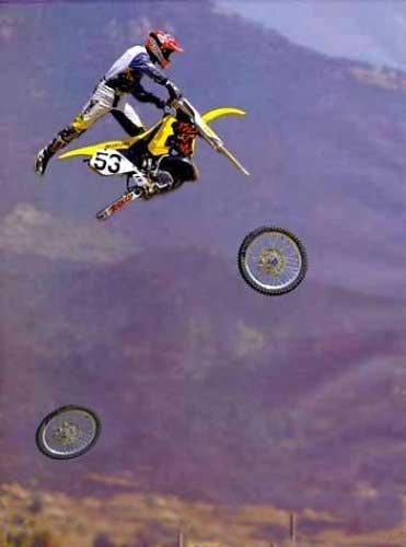1007-biker-accident.jpg (33 KB)