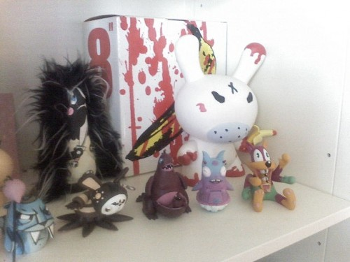 toys3.JPG (151 KB)