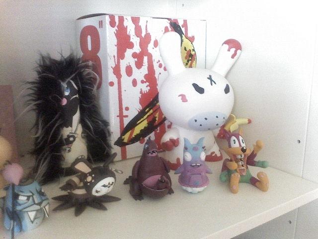 toys3.JPG