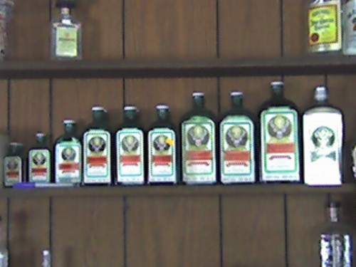 jaeger 500x375 my late collections Sexy Military Humor Alcohol