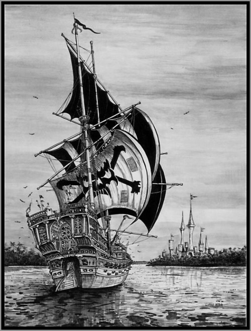 pirateship-bw.jpg (118 KB)