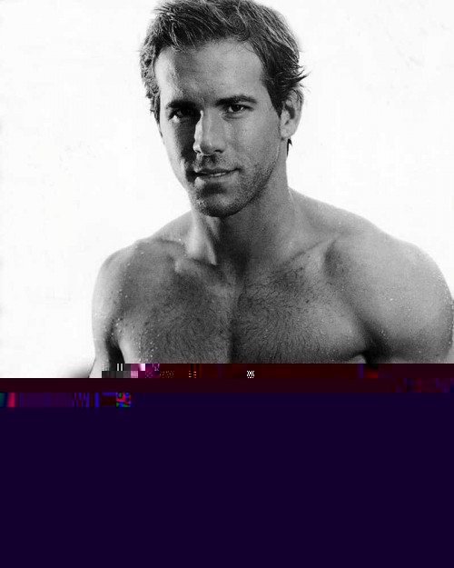 ryan reynolds.jpg (81 KB)