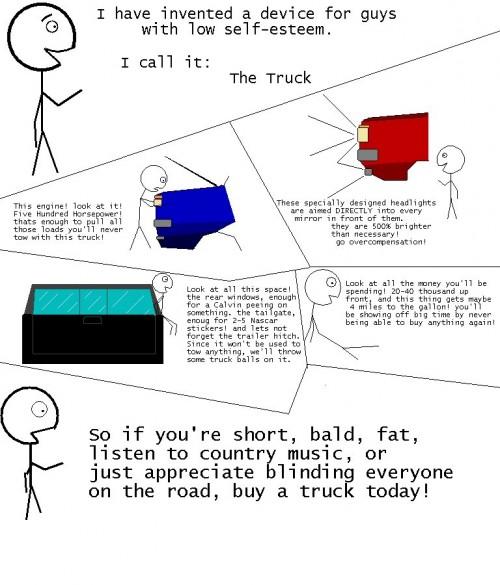 Trucks.jpg (127 KB)