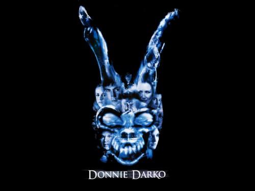 donnie-darko-1-1024.jpg (171 KB)