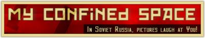 mcs_USSR_2.jpg (48 KB)