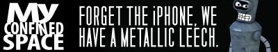 METALLIC.png (15 KB)